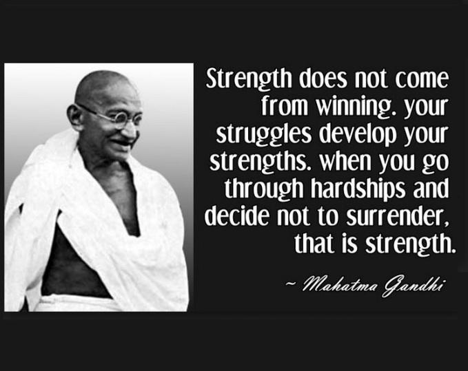mahatma-gandhi-quotes-images5