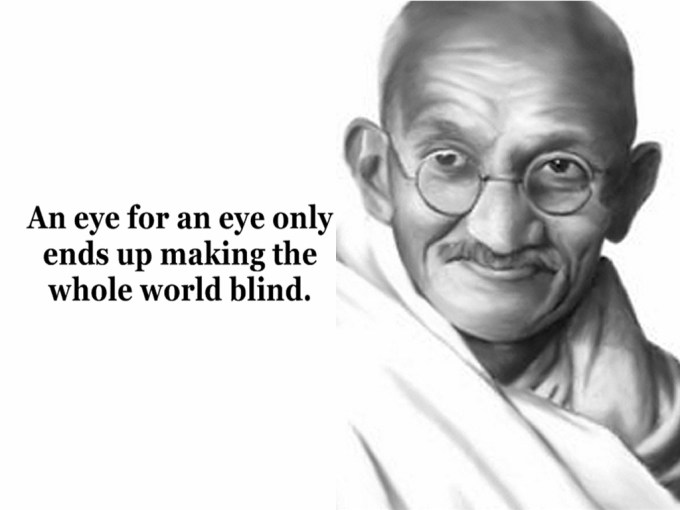mahatma-gandhi-quotes-on-gandhi-jayanti-6