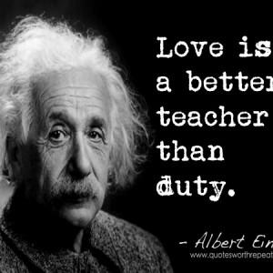 quotes-by-albert-einstein-about-love-1-300x300