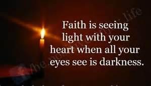 th-jpg-faith