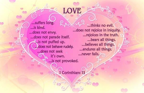 verses_123