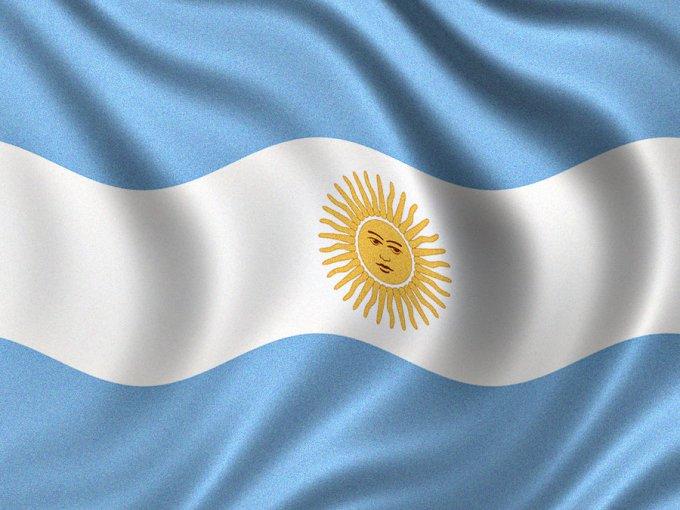 argentina_flag_by_adydesign-d3bgij4