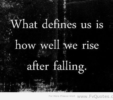 famous-failure-quotes_57d624c512881
