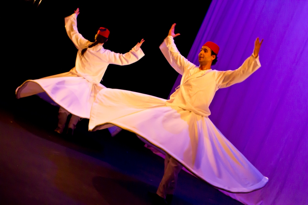 1446199908sufi-dance