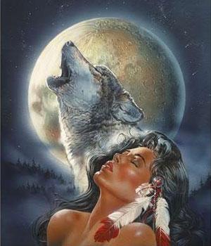 coyote-native-american-god
