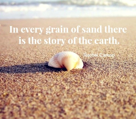 in-every-grain-of-sand-there-is-a-story-of-the-earth