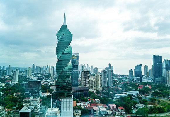 Panama-City-slide-1