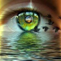 Eyes_Green.jpg~c200
