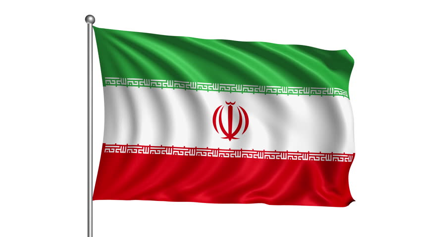 1.jpg IRAN FLAG