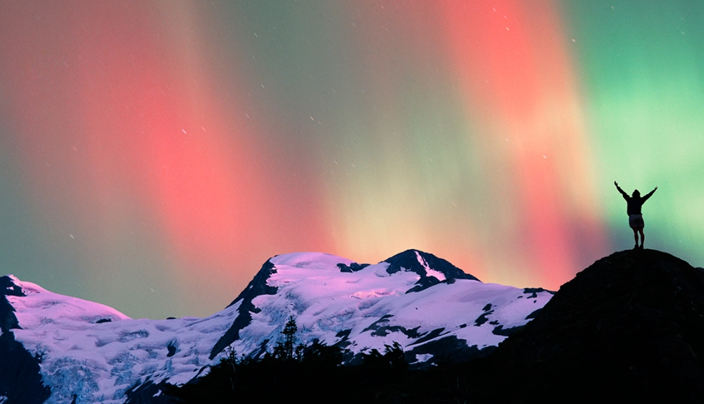 1140-northern-lights-bucket-lists-for-all-ages.imgcache.rev71d02179696a11d6f7d82d59627558ab