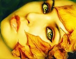images.jpglady fall