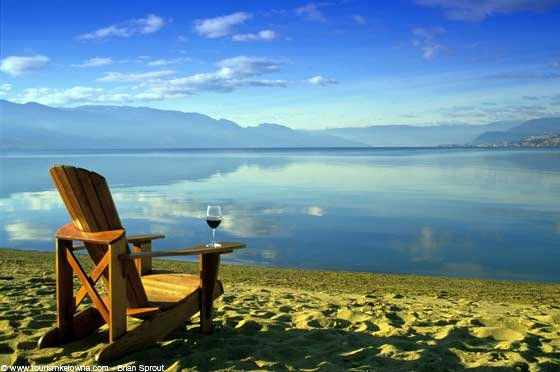 kelowna_-_beach_chair_51811
