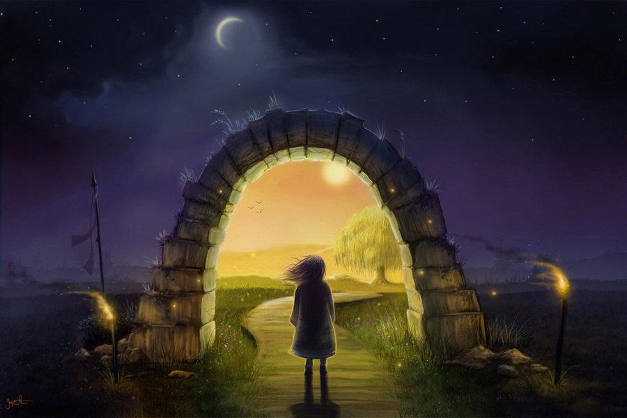 magic_gateway_by_jerry8448-d205xgh