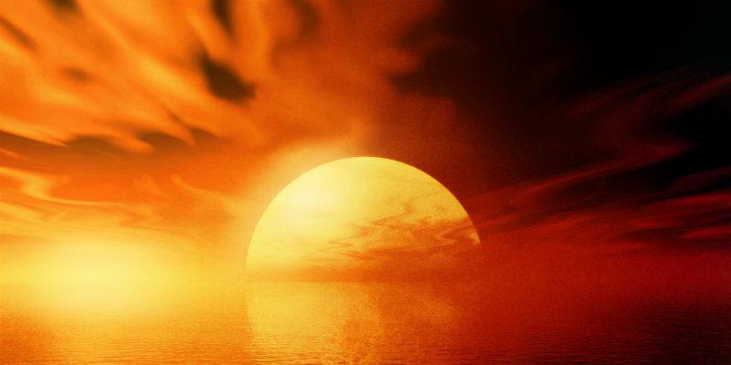 o-SUMMER-SOLSTICE-facebook-800x400