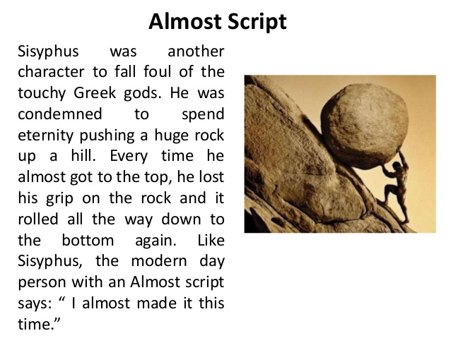 the myth of sisyphus essay essays the myth of sisyphus thinking about sisyphus or the afterlife some rock n roll myth