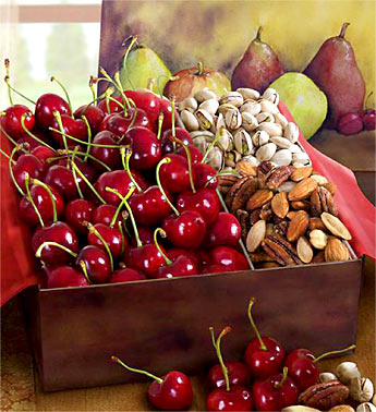 sweet_bing_cherry_gift_basket