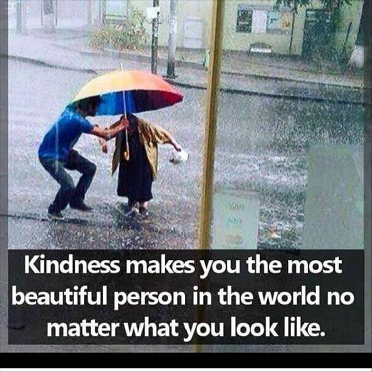 ab3c3a2aad0677b2f59fc826a3af7ef3--kindness-matters-acts-of-kindness