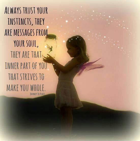 always-trust-your-instincts-they-are-messages-from-your-soul-they-are-that-inner-part-of-you-that-quote-1