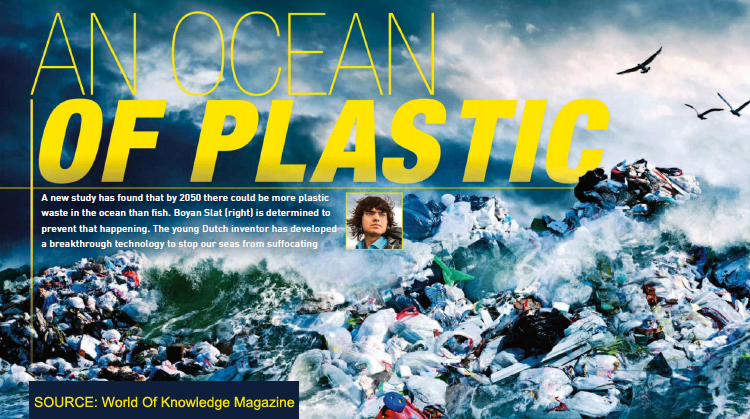 An-Ocean-of-Plastic