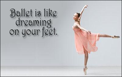 ballet_quote_2