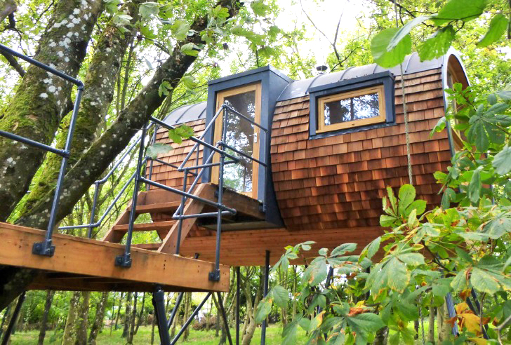 Bower-House-Eco-Cabins21