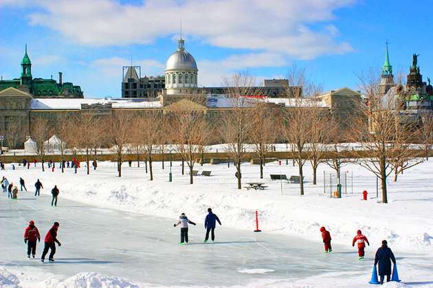 canada-montreal-old-port