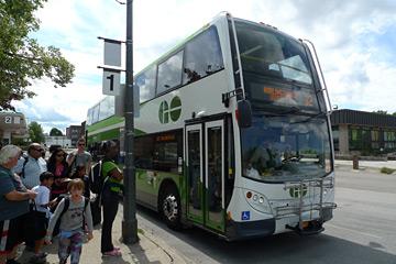 Canada-niagara-bus