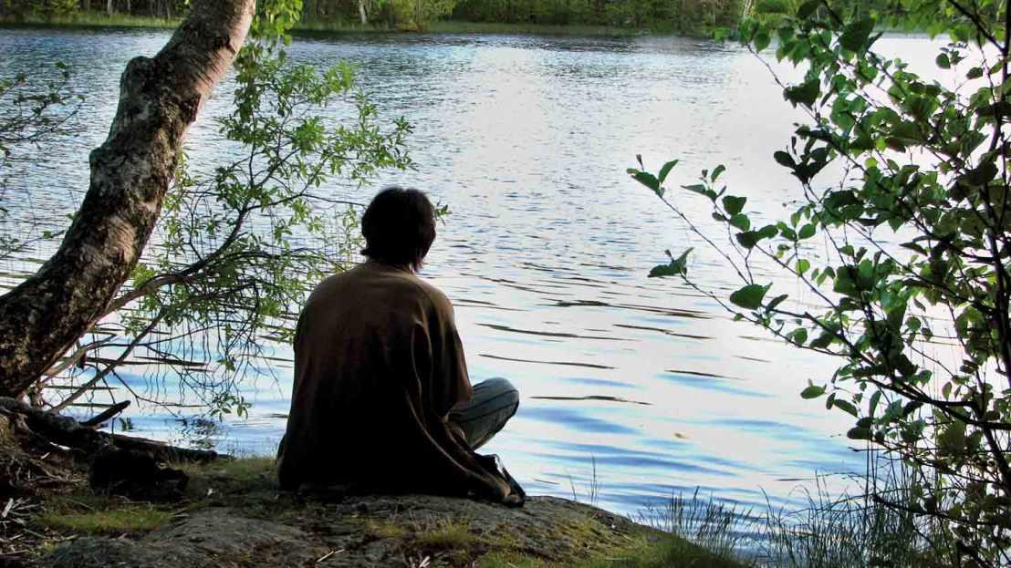 """POEMS: """"Grief is like a river"""" – bodyandsoulnourishmentblog"""