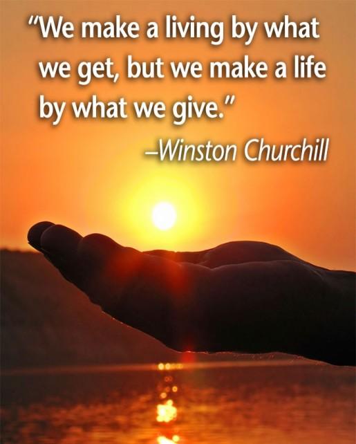 generosity-quotes--churchill-515x642