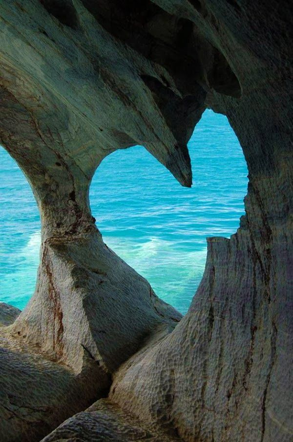 Heart-in-White-Cave-of-Milos-Island-Greece-Best-Beautiful-Caves