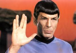 images.jpgspock