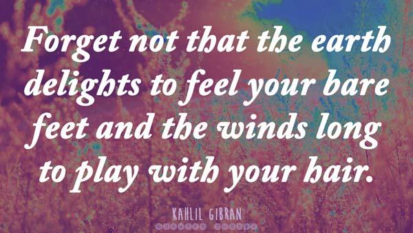 kahlil-gibran-quotes-3