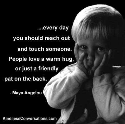 kindness-angelou