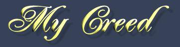My-Creed_Alfange-logo
