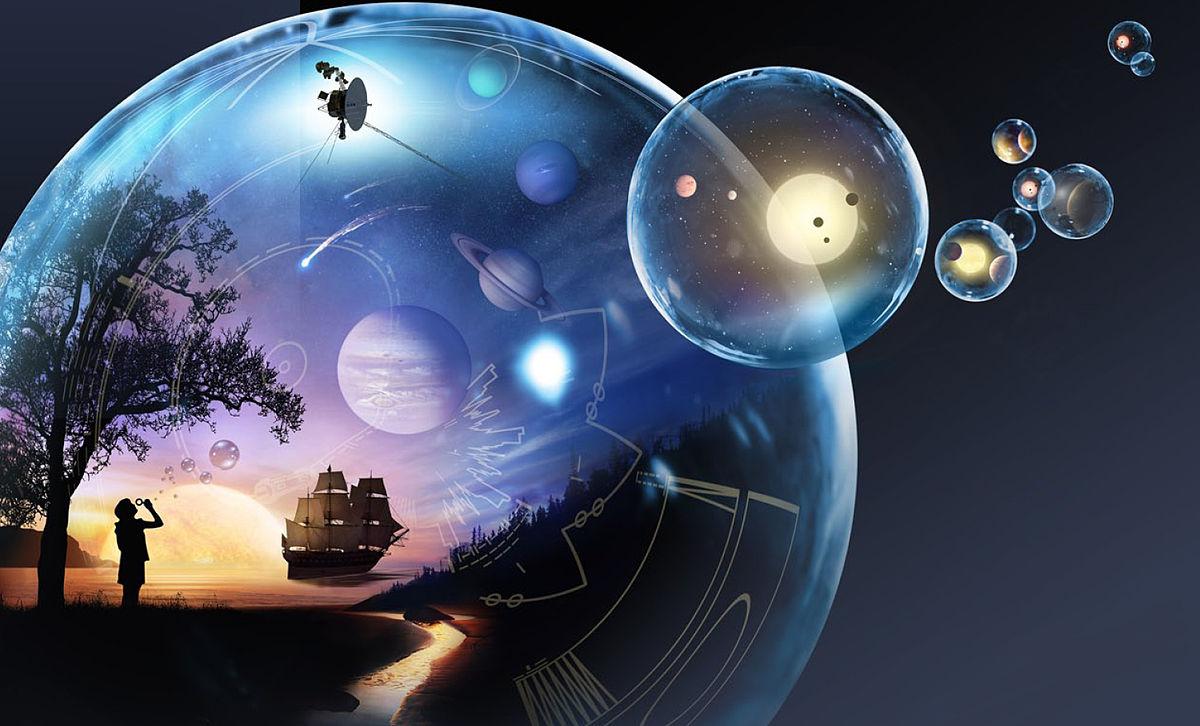 NASA_child_bubble_exploration