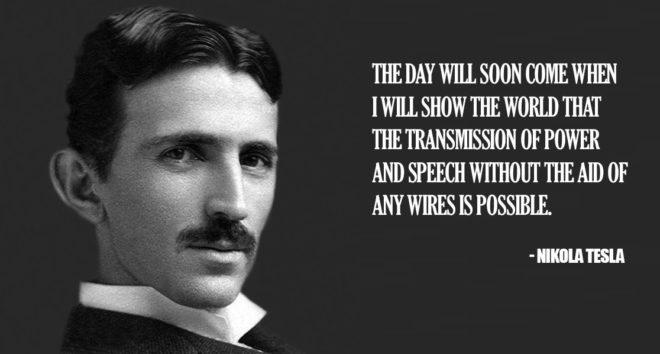 Nikola-Tesla-Quote-660x354
