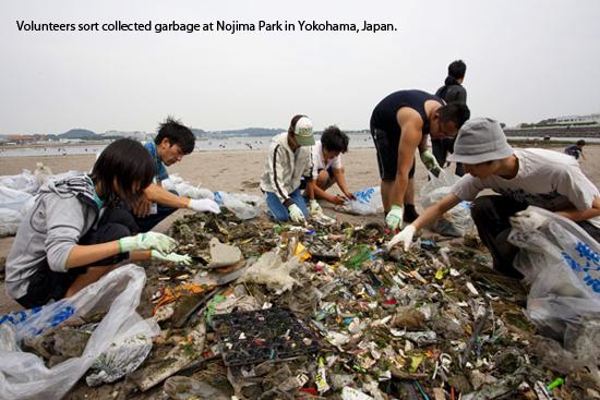 ocean-cleanup3