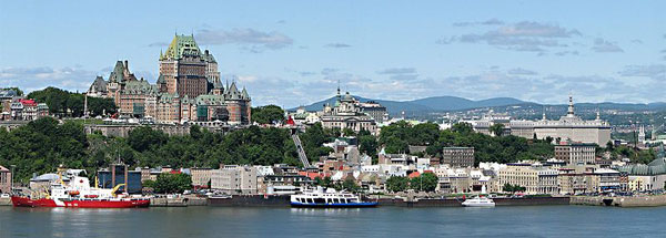 PanoramaQuebecCity600ByDatch78
