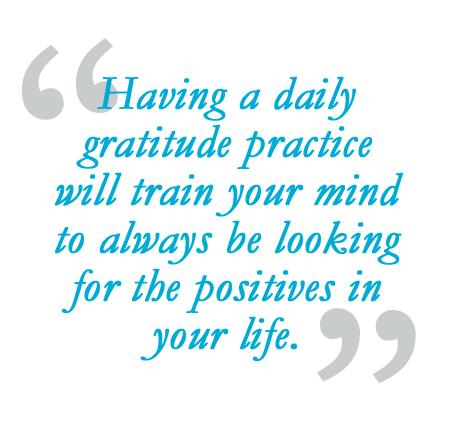 quote-2-gratitude