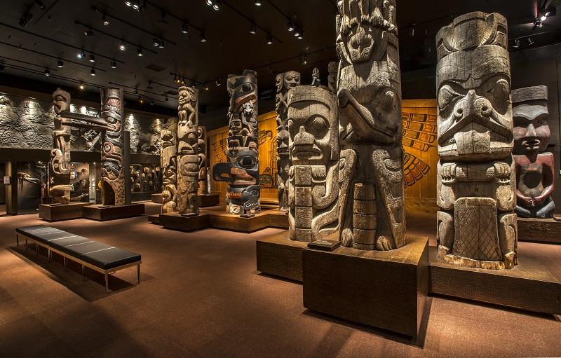 Royal-BC-Museum-01