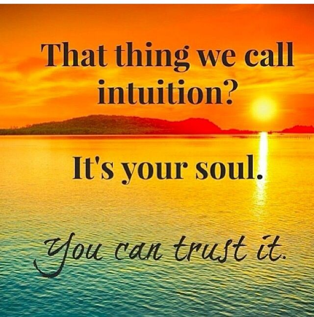 trust-your-intuition-quote-7-picture-quote-1