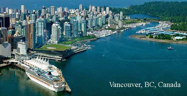 VancouverView600wt