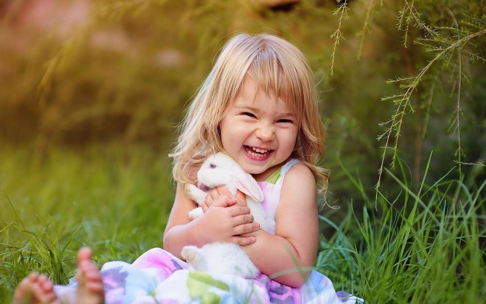 161956-girl-cute-girl-cute