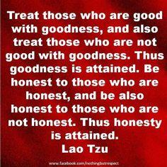94fc6c18e0eff5566594f719a478d005--universe-quotes-lao-tzu-quotes