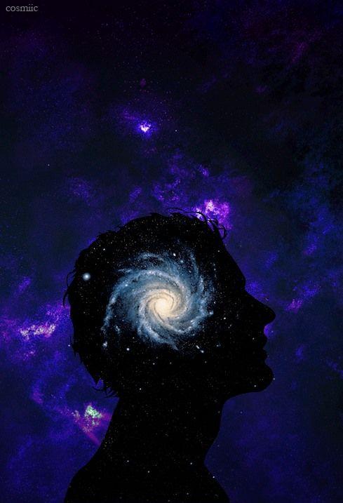 9fd69a7bf350ed170ad72631b18d806e--mind-body-soul-consciousness