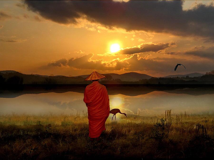 meditation-at-the-lake-h-kopp-delaney