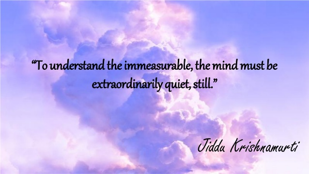 meditation-quotes-14-638