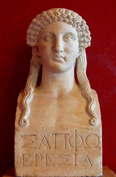 Sappho3