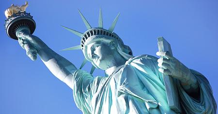 statue-of-liberty_450_20130325