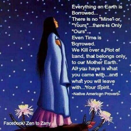 3a75c270e917c0db82bcfb8d19a4ad24--american-proverbs-native-american-proverb